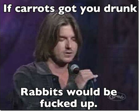 funny-mitch-hedberg-quotes-4