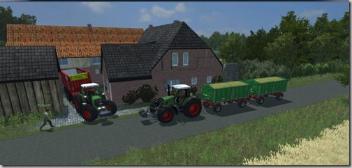 mig-map-madeingermany-region-celle-fs2013