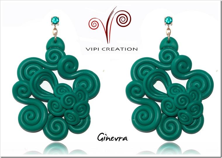 vipicreation10