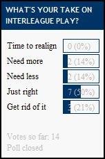 [poll%2520results80%255B3%255D.jpg]