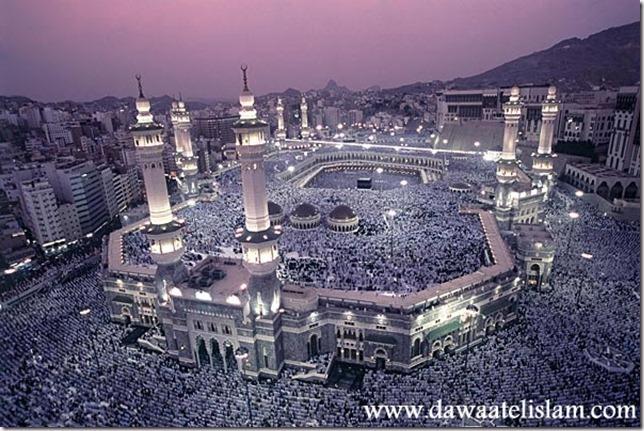 1-al-masjid-al-haram-makkah-saudi-arabia11