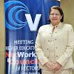 Prof. Elizabeth Larrea, SENESCYT, Ecuador.JPG