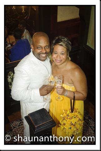 Edwards Wedding-648