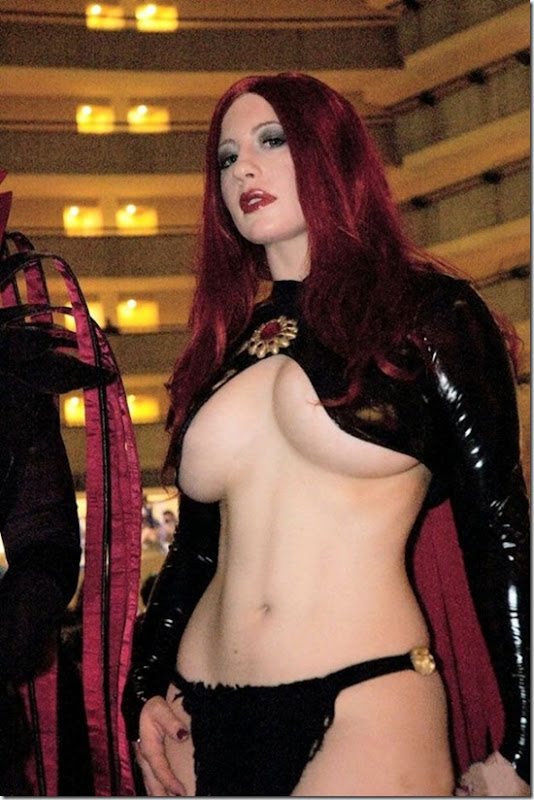 dungeons-dragons-sexy-cosplay-e7c276