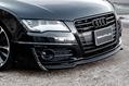 Wald-Audi-A7-Sportback-9