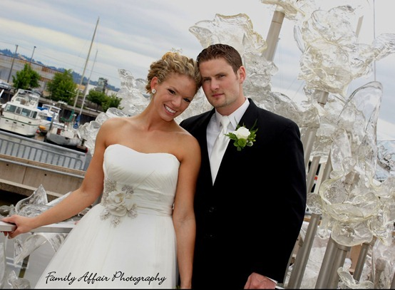 09_Museum of Glass Wedding_Tacoma_Photography
