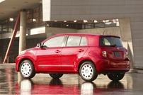 Toyota-Recall-2007-2009-3