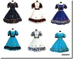 confeccion-de-trajes-de-huaza_a6df4eb7_3