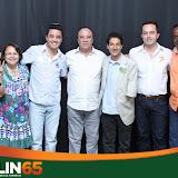 """""""Plenária 65"""" com Pastor e Dep. Federal Mário de Oliveira"""