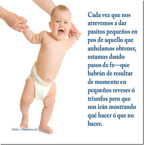 imagenes con frases cristianas (7)