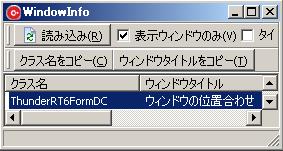 201407210714