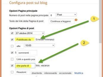 configurare-post-blogger