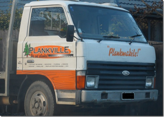 Plankmobile SAM_0227