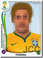 ferreira-futebol-brasil