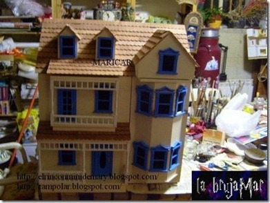 casamuñecas-LoBocAs-30