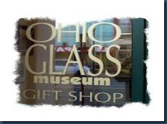glassmuseumsidebar