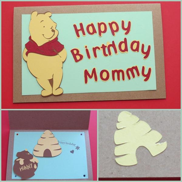 Winnie-the-pooh-cricut-birthday-card