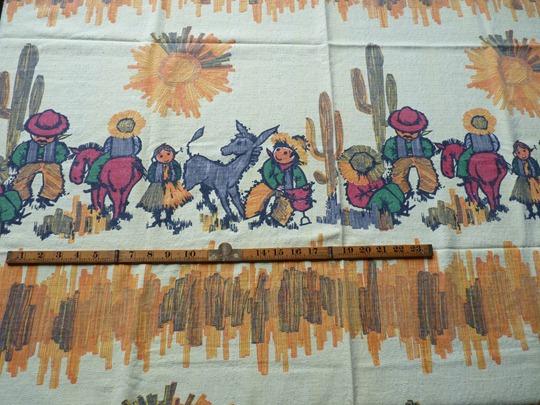 fabrics for sale nov 016