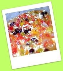 hot tortilla soup 2