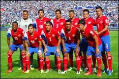 Ver Online Costa Rica vs Japón, Amistoso Internacional / Lunes 2 Junio 2014 (HD)