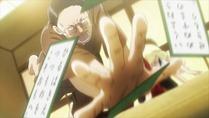 Chihayafuru - 23 - Large 10