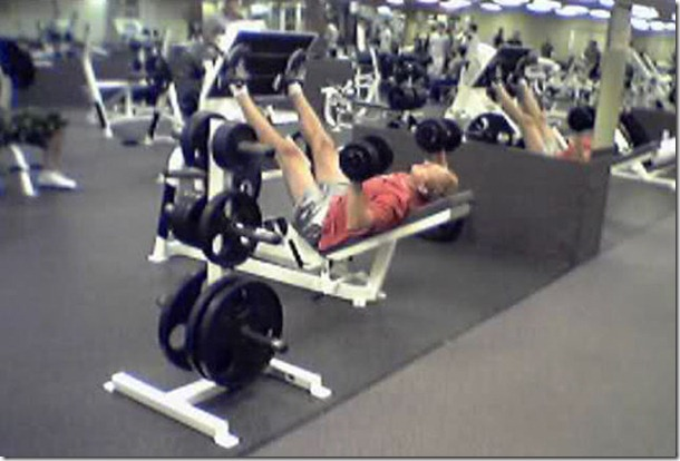 funny-gym-moments-1