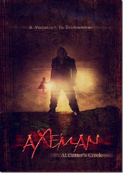 axeman-poster2b