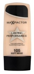 lasting performance