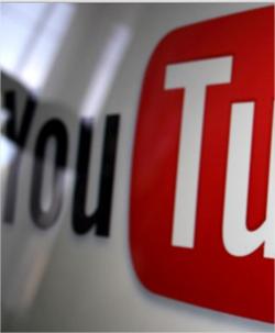 Así son los nuevos perfiles de Youtube
