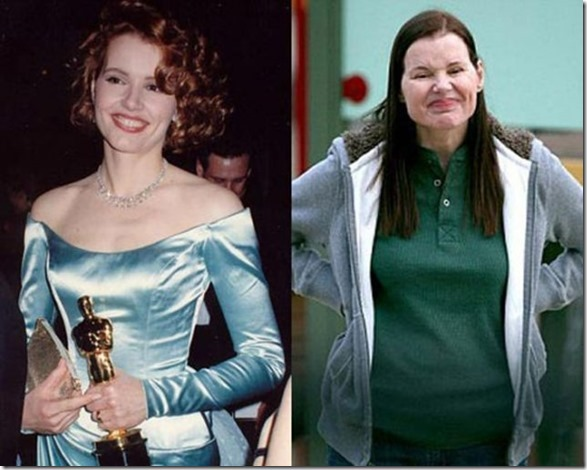 celebrities-age-time-27