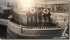 07.Cobh- Heritage Centre Museum