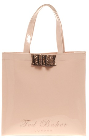 birthday-wish-list-wishlist-december-blogger-gifts-present-ted-baker-bag-bow