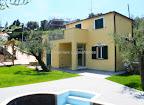 Italy Holiday rentals in Liguria, Diano Marina