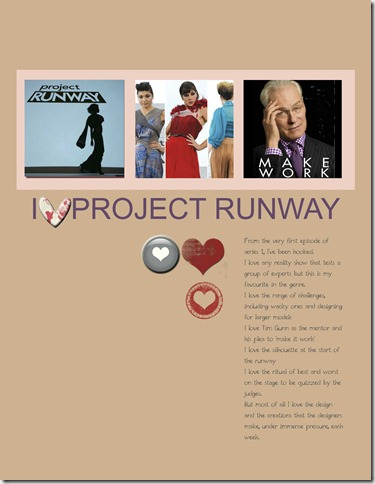 love-project-runway