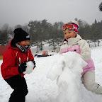 雪合戦0118.jpg