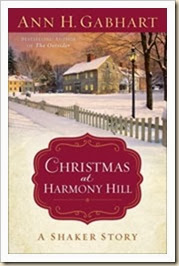 Christmas-at-Harmony-Hill