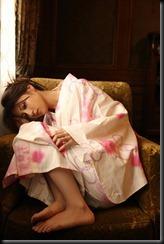 matsumoto_wakana_09_04