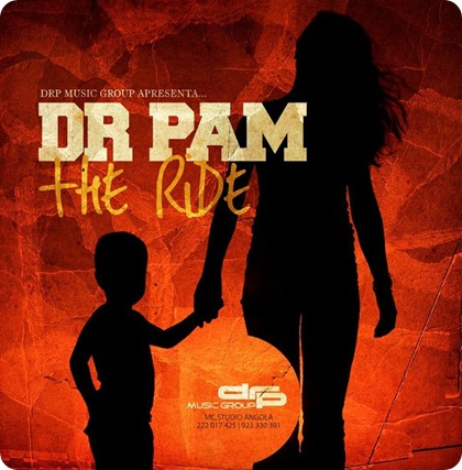 Dr Pam