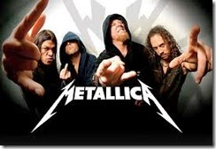 Metallica boletos en Mexico Conciertos y Fechas programadas ticketmaster.com.mx