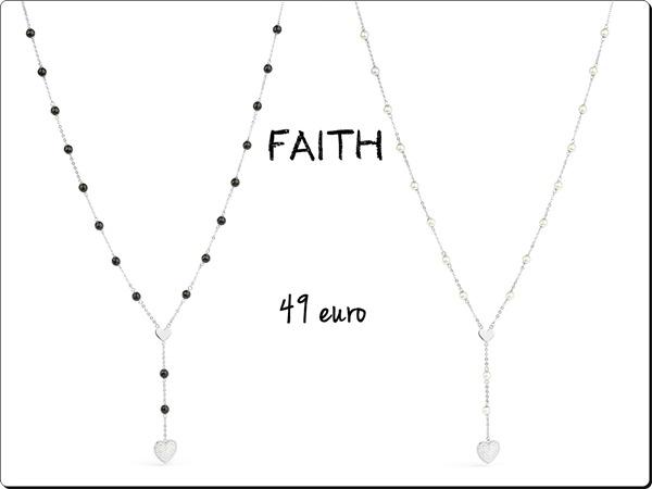 sagapo_FAITH