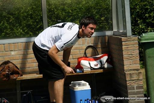 sportivo volleybal toernooi overloon 02--6-2011  (50).JPG