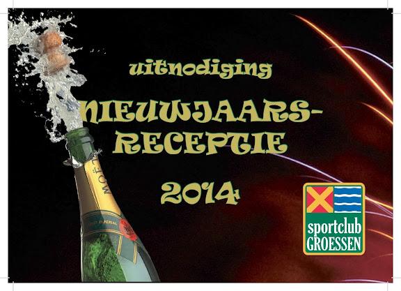 uitnodiging nieuwjaarsreceptie 2014.jpg