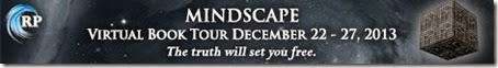 Mindscape_TourBanner
