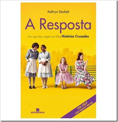 Capa A Resposta_SAIDA.indd