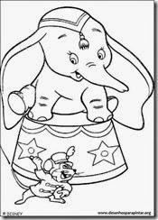 dumbo_elefante_disney_desenhos_imprimir_colorir_pintar-04