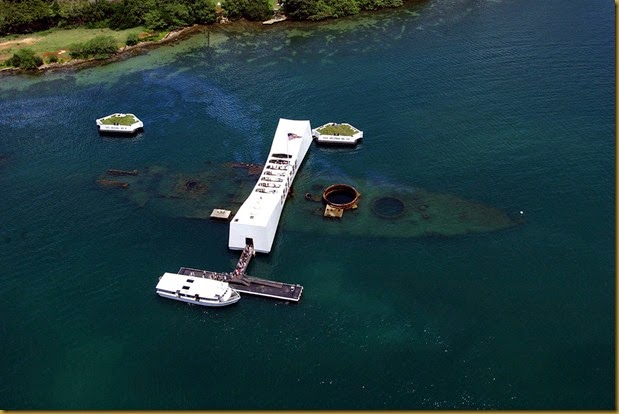 1280px-USS_Arizona_Memorial_(aerial_view)[1]