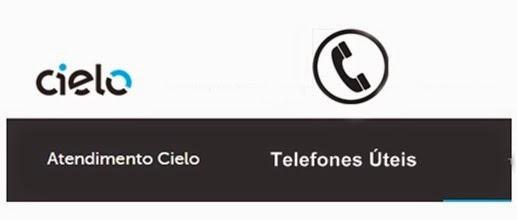 cielo-telefone-dicas-e-numeros-uteis-para-atendimento-www.2viacartao.com