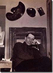 Umberto Boccioni_1914