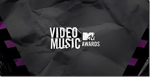 VMA2011 01