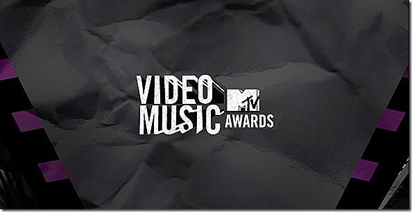 VMA2011 01